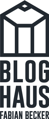 Bloghaus