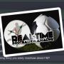interview_fm15_realtimefm_c