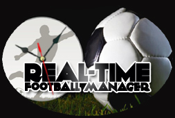 Real Time FM