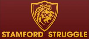 Stamford Struggle StatApp