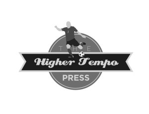 The Higher Tempo Press