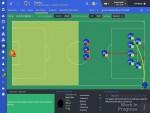 Der Standard-Kreator im Football Manager 2016 eröffnet ganz neue Möglichkeiten