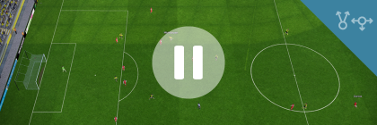 Football Manager 2016: Analyse