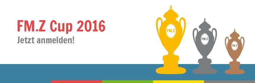 FMZ_Cup_2016