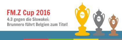 FMZ_Cup_2016_Finale