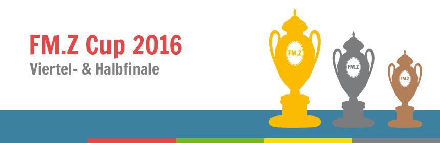 FMZ_Cup_2016_Viertelfinale