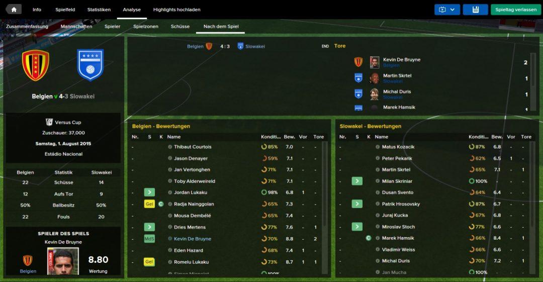 Finale_Belgien_4-3_Slowakei