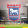 Ipswich Town FM17 Team Guide