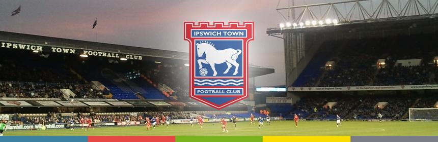 Ipswich Town FM17 Team Guide