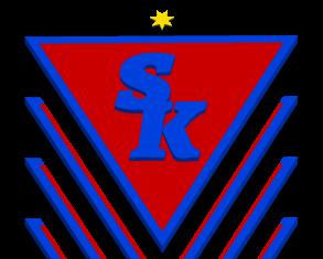 sauerland-kickers