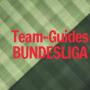 Bundesliga Teamguides FM18