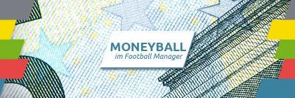 Monyball im Football Mnaager