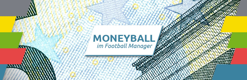 Monyball im Football Mnaager