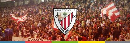 Atheltico Bilbao Teamguide FM18