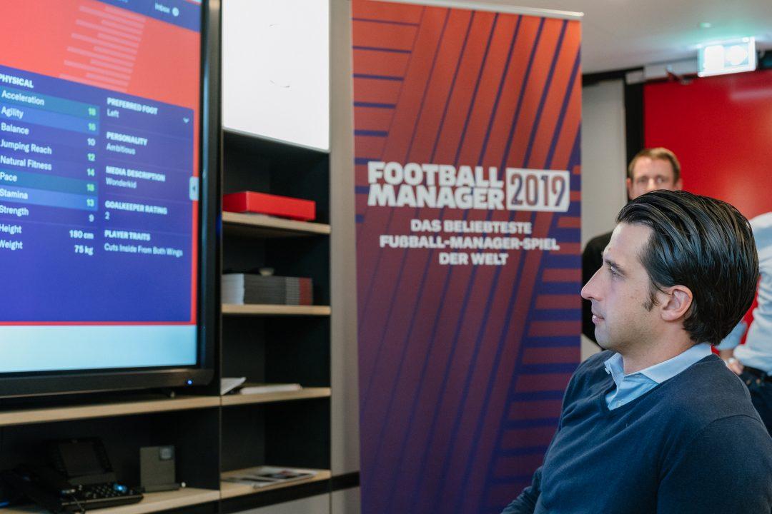 Jonas_Boldt_Sportdirektor_Bayer_04_Leverkusen