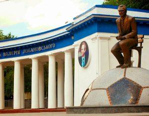 Lobanowskyi_Monument