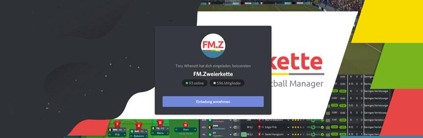 FM_Zweierkette_Discord