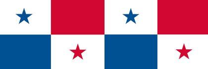 Panama_FM18