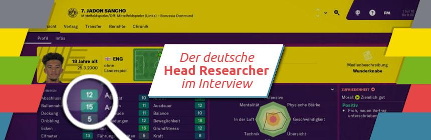 Head-Researcher_FM19