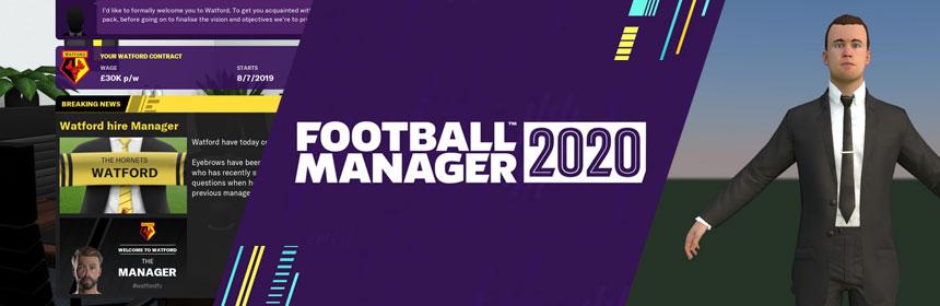 Football Manager 2020 Alle Features Preisvergleich Fm