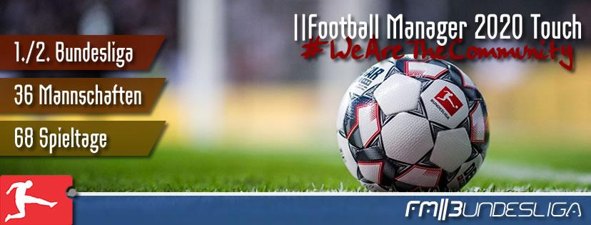 FM Bundesliga