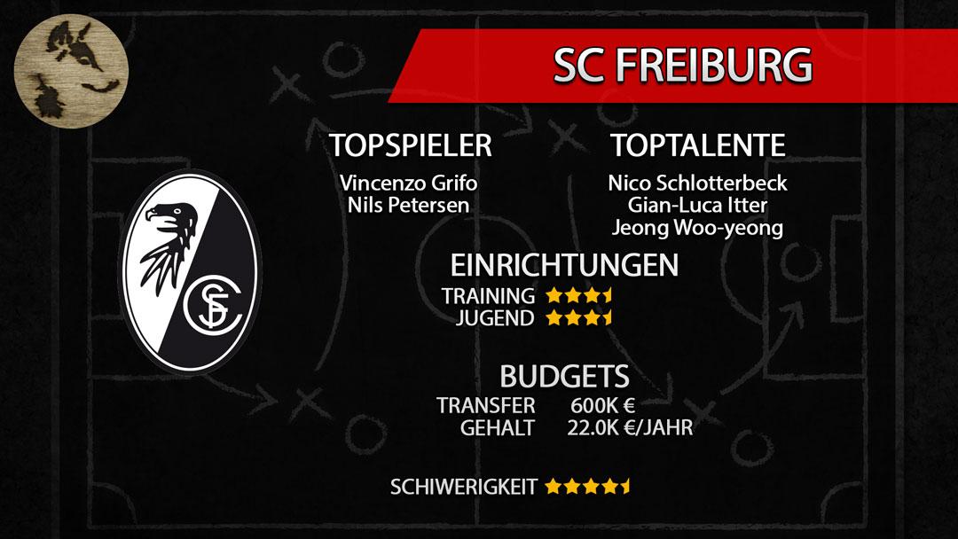 FM20-Teamguide Freiburg